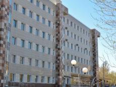 Bolnica2