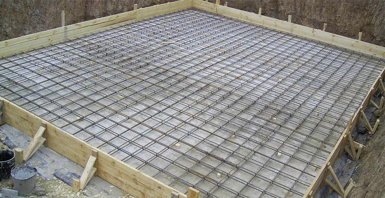 betonstat2308