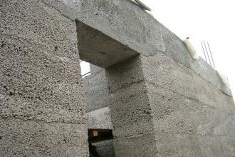 krupnoporistiy-monolitniy-keramzitobeton